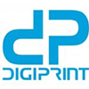 digiprint_logo
